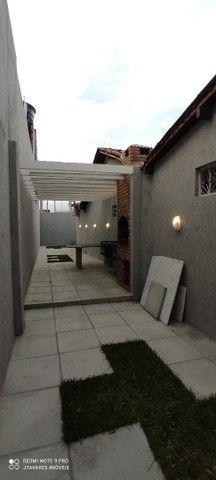Vendo Casa na Boa Vista em Caruaru. - Foto 17