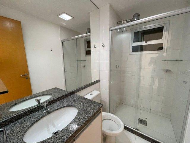 Apartamento de 3 quartos - Próximo da UFMT e Shopping 3 Américas - Condomínio Garden 3 Amé - Foto 5