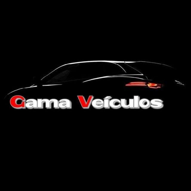 Hb20S 1.6 Premium automatico 2019 Gama Veiculos 19- * - Foto 5