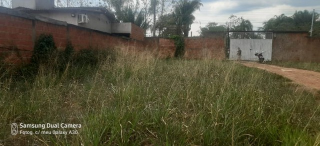 Terreno em Rio Branco - Foto 2