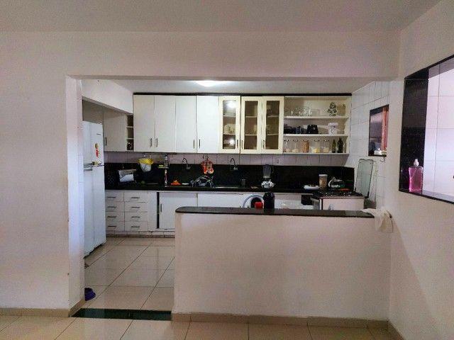Venda - Ótimo apartamento na 1° quadra de Ponta Verde  - Foto 12