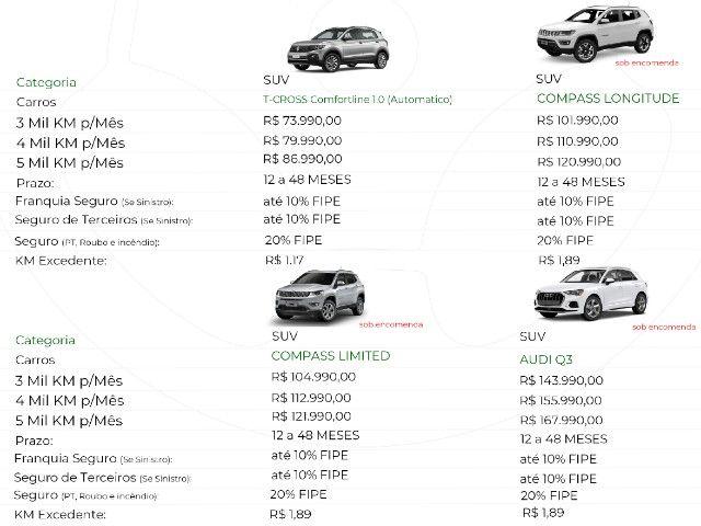 Audi Q3 2021-(Apenas R$ 143.990,00 e com Cashback Leia o anúncio) - Foto 11
