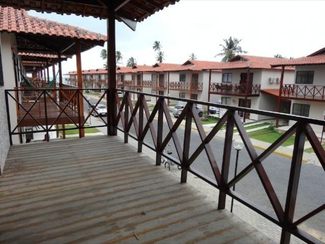 Excelente casa em condomínio na beira-mar de Maria Farinha - Foto 3