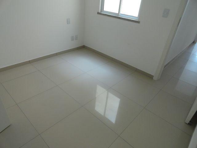 CA0064 - Casa duplex 130 m², 3 suítes, 2 vagas, Residencial Pamplona, Guaribas, Eusébio - Foto 11