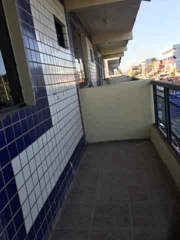 Kit Rua 5 Vicente Pires