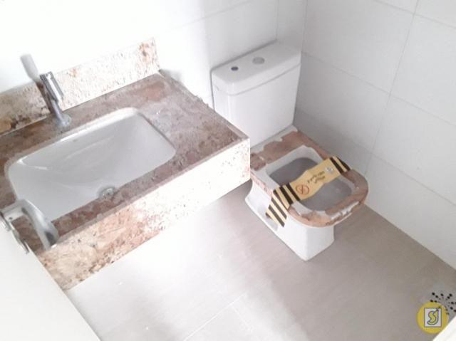 Escritório para alugar em Aldeota, Fortaleza cod:48466 - Foto 8