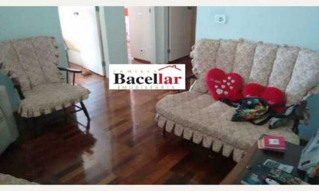 Apartamento à venda com 3 dormitórios em Tijuca, Rio de janeiro cod:TIAP30940 - Foto 7