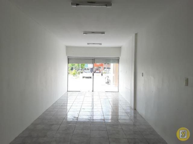 Loja comercial para alugar em Carlito pamplona, Fortaleza cod:22400 - Foto 3