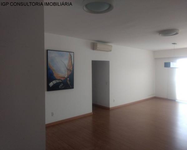 Apartamento à venda com 5 dormitórios em Vila sfeir, Indaiatuba cod:AP02271 - Foto 20