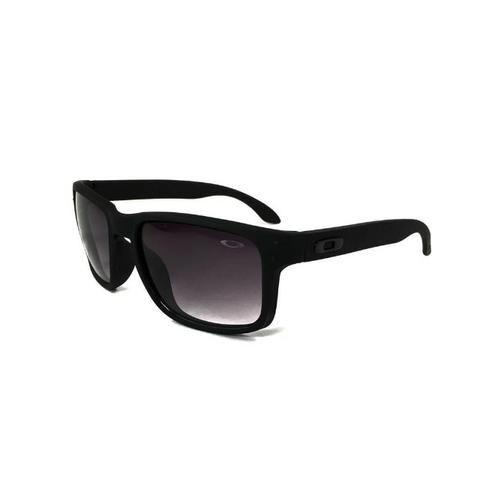 Óculos Reef tila - Bijouterias, relógios e acessórios - Bairro Alto ... 77ed2a387b