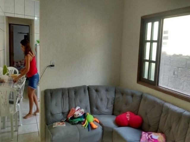 Casa baratíssima em Mongágua, facilidade na negociação - Luminato - Foto 6