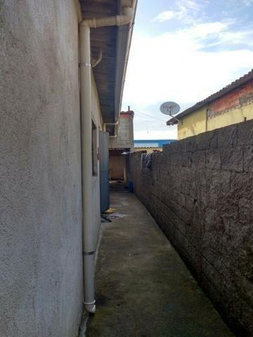 Casa baratíssima em Mongágua, facilidade na negociação - Luminato - Foto 13