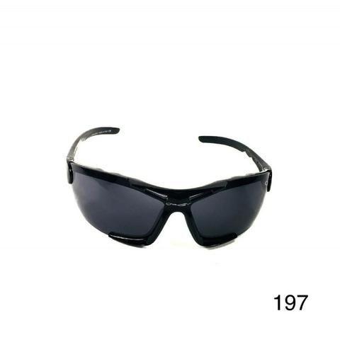 99fe306a03f6e Oculos Masculino Oakley - Bijouterias, relógios e acessórios ...