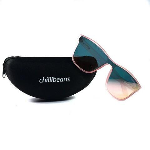 8776759f3a549 Oculos de sol Chilli Beans - Bijouterias, relógios e acessórios ...