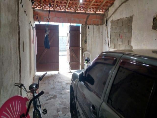 Casa baratíssima em Mongágua, facilidade na negociação - Luminato - Foto 9