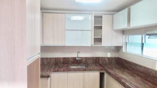 Apartamento no Lual de Ponta Negra