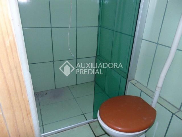 Galpão/depósito/armazém para alugar em Espírito santo, Porto alegre cod:244626 - Foto 12