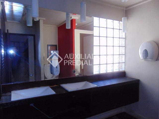 Escritório para alugar em Boa vista, Porto alegre cod:241959 - Foto 14