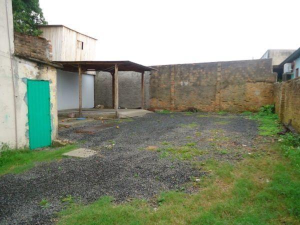 Terreno para alugar em Chacara das pedras, Porto alegre cod:230362