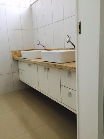Apartamento Padrão - Foto 7