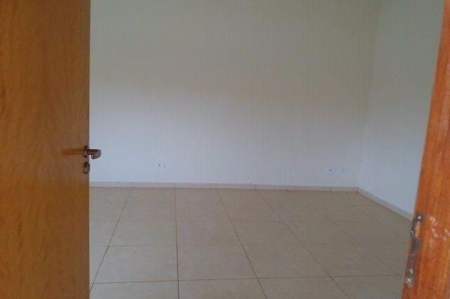 Alugo Casas Condomínio Fechado em Três Lagoas / MS - 3 quartos - Foto 4