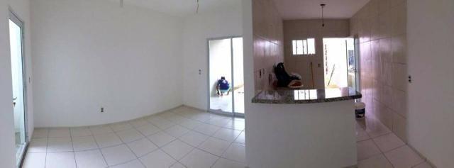 Oportunidade, casa com 3 quartos, 2 suítes