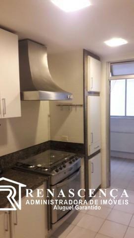 Apartamento - IPANEMA - R$ 9.500,00