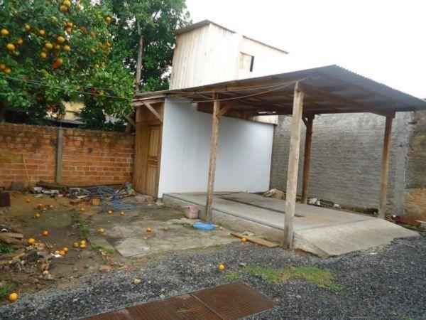 Terreno para alugar em Chacara das pedras, Porto alegre cod:230362 - Foto 3
