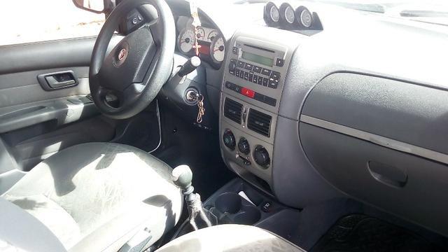 Fiat Strada