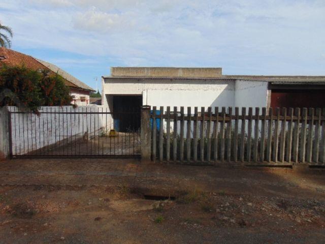 Galpão/depósito/armazém para alugar em Neopolis, Gravatai cod:228207