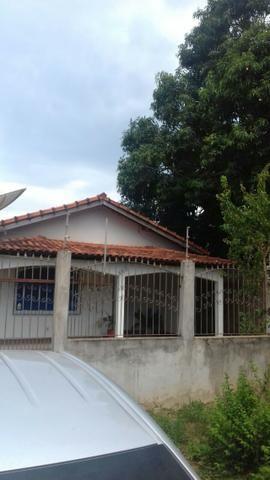 Casa em Rondonópolis com 4 quartos