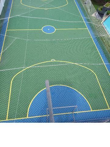 Locação de quadra para futsal - Foto 2