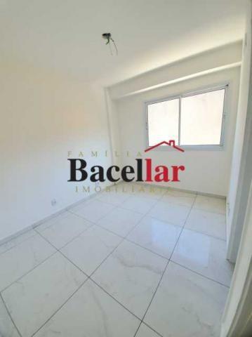 Apartamento à venda com 2 dormitórios em Tijuca, Rio de janeiro cod:TIAP22973 - Foto 11