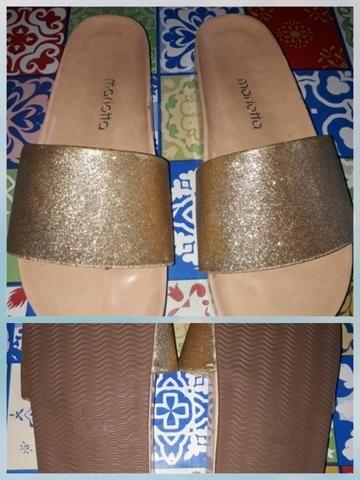 Calçados 37 e 38 - Foto 4
