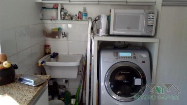 Casa à venda com 2 dormitórios em Quitandinha, Petrópolis cod:2035 - Foto 12
