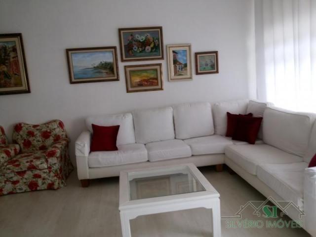 Apartamento à venda com 5 dormitórios em Quitandinha, Petrópolis cod:1590 - Foto 3