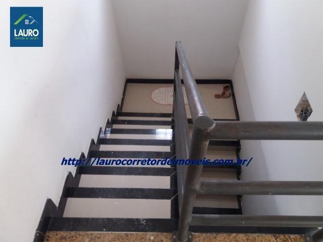 Imóvel comercial/residencial com 03 pavimentos no Grão Pará - Foto 8