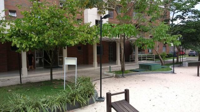 RSB IMÓVEIS VENDE no Ecoparque ap. nascente 2/4 no 3° andar - Foto 11