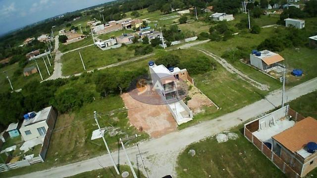 Terreno à venda, a partir de 200 m² por R$ 24.000 - Unamar - Cabo Frio/RJ - Foto 10