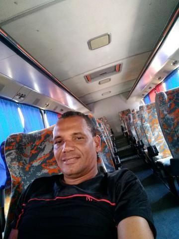 Ônibus 0371 - Foto 3