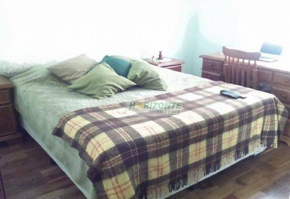 Casa com 3 dormitórios à venda, 193 m² por r$ 690.000,00 - urbanova - são josé dos campos/ - Foto 7