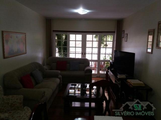 Apartamento à venda com 3 dormitórios em Itaipava, Petrópolis cod:1641 - Foto 20