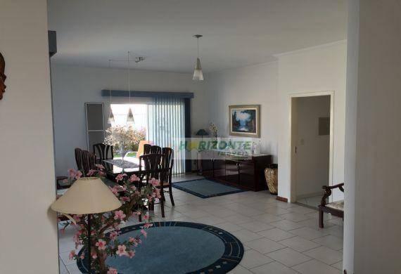 Sobrado com 4 dormitórios à venda, 402 m² por r$ 1.700.000,00 - urbanova - são josé dos ca - Foto 13