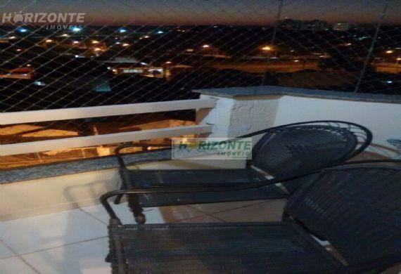 Apartamento com 3 dormitórios à venda, 80 m² por r$ 280.000,00 - jardim bela vista - são j - Foto 12