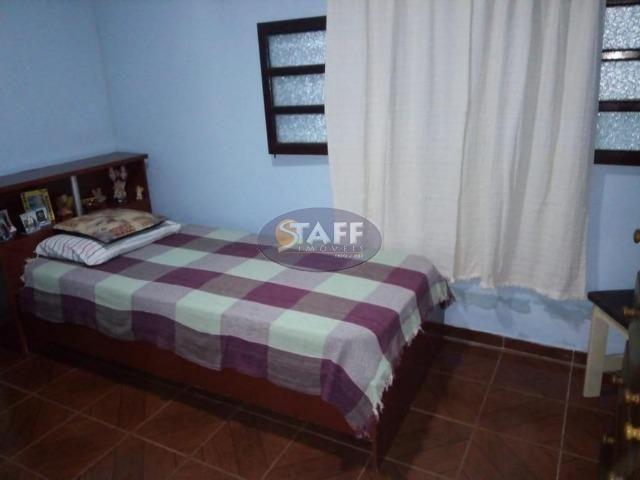 Chácara à venda em Unamar, Cabo Frio - Foto 8