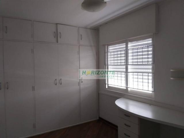 Apartamento com 3 dormitórios à venda, 165 m² por r$ 650.000,00 - jardim esplanada ii - sã - Foto 14