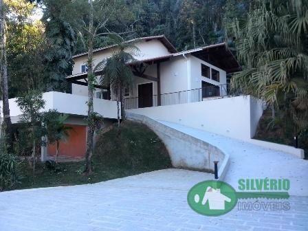 Casa à venda com 3 dormitórios em Quarteirão ingelhein, Petrópolis cod:1199