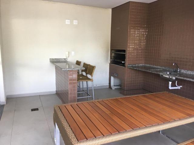 Apartamento / Padrão - Parque Industrial - Foto 6