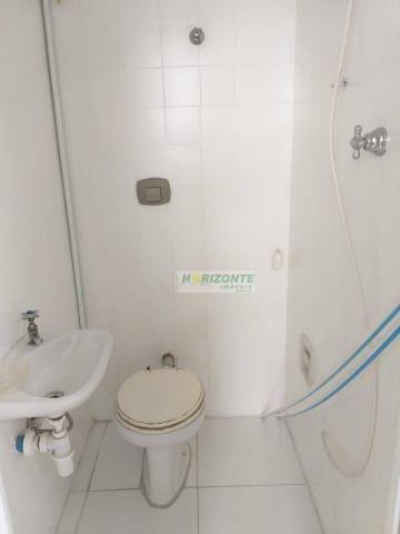 Apartamento com 3 dormitórios à venda, 165 m² por r$ 650.000,00 - jardim esplanada ii - sã - Foto 7