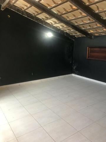 Casa no Bairro Sapiranga com 526 m² ,13 quartos,piscina e deck - Foto 20